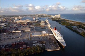 Best Economical Deals For The Cruising Across US Inexpensive - Best cruises from florida