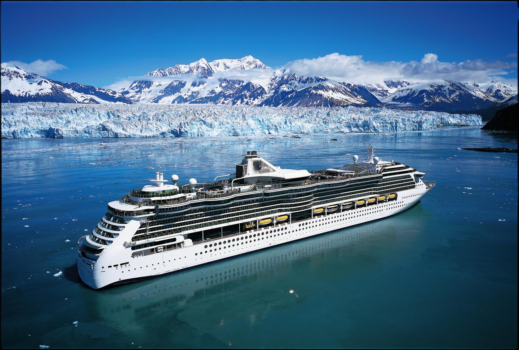 14 night alaska with zaandam virikson cruises 14 night alaska with zaandam alaska cruise destinations baanklon Images
