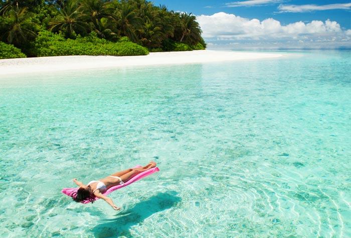 Night Bahamas With Celebrity Infinity Virikson Cruises - Cruises from florida to bahamas