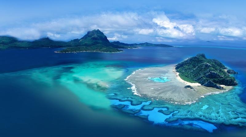 Une histoire de langues & de valeurs Hawaii-cruise-destinations-3
