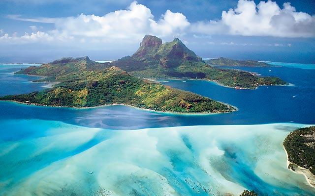 Night Hawaii With Star Princess Virikson Cruises - Cruises from hawaii