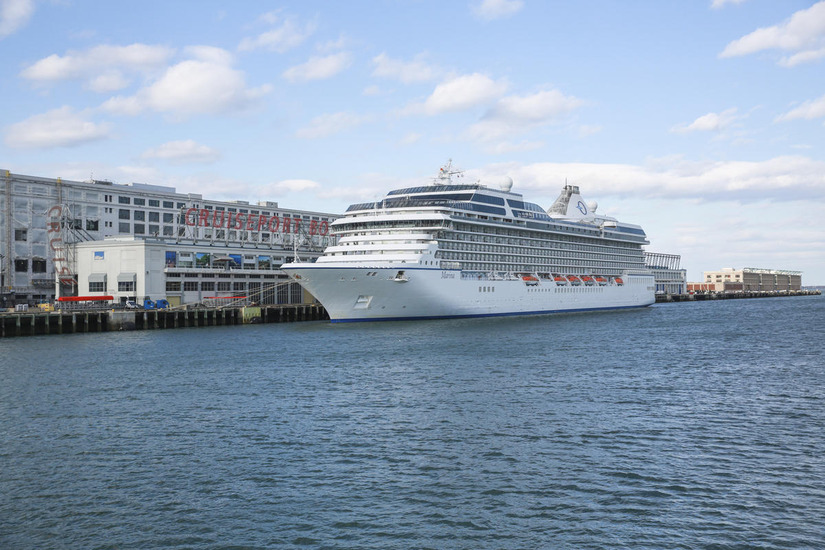 What are the best cruises from boston for What are the best cruises