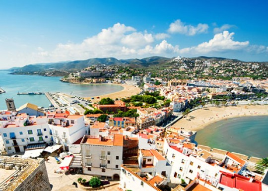 7 Night Mediterranean Eastern With Rhapsody Of The Seas Virikson Cruises