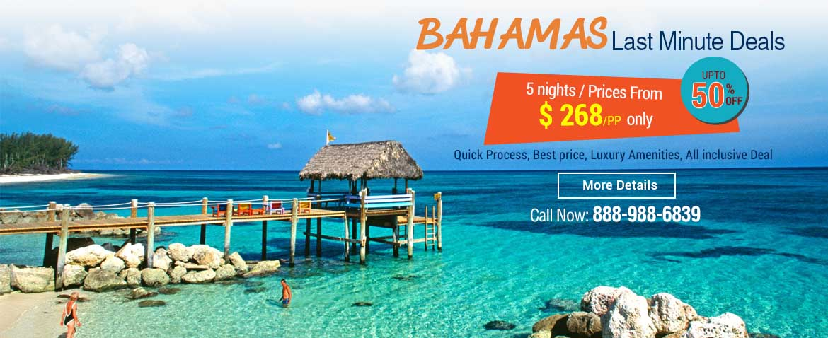 Best Offered Deals For All Cruises Us Depart With Your
