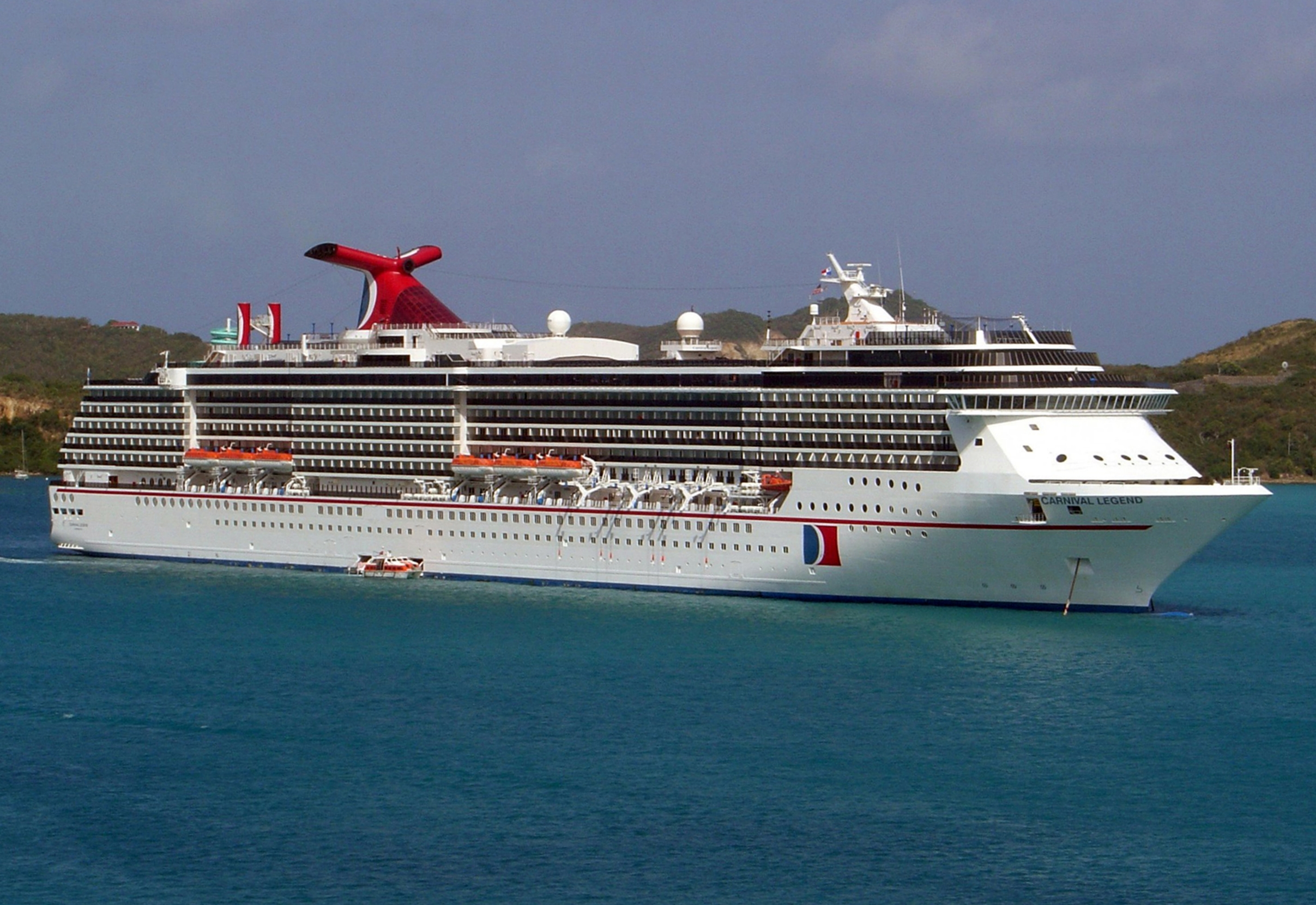 Cruise Deals From Galveston To Hawaii Lamoureph Blog